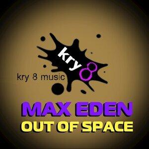 Max Eden 歌手頭像