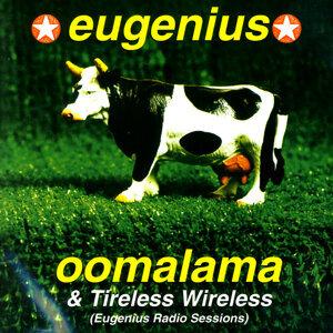 Eugenius 歌手頭像
