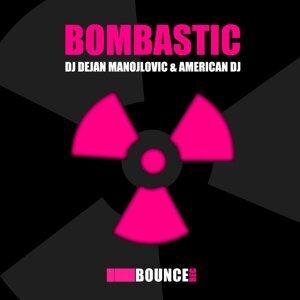 DJ Dejan Manojlovic & American DJ 歌手頭像