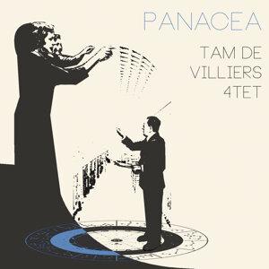 Tam De Villiers 歌手頭像