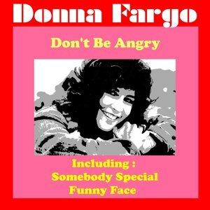 Donna Fargo 歌手頭像
