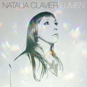 Natalia Clavier 歌手頭像
