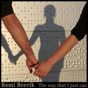 Remi Brevik 歌手頭像