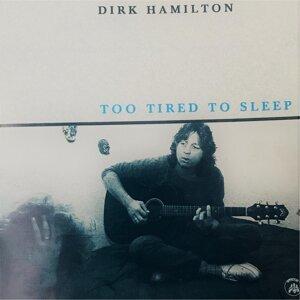 Dirk Hamilton 歌手頭像