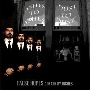 False Hopes 歌手頭像