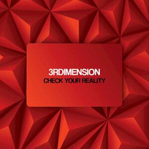 3rDimension
