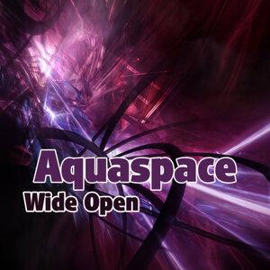 Aquaspace 歌手頭像