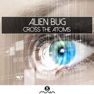 Alien Bug 歌手頭像