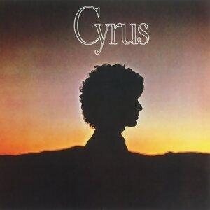 Cyrus Faryar 歌手頭像