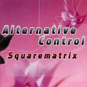 Alternative Control 歌手頭像