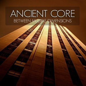 Ancient Core