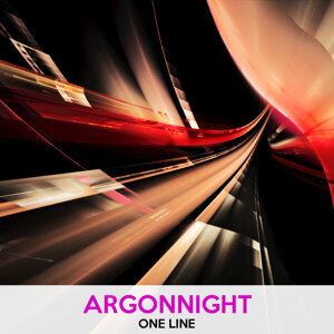 Argonnight