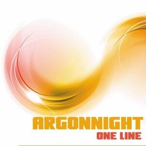 Argonnight 歌手頭像