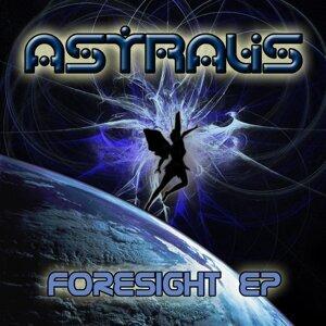 Astralis 歌手頭像