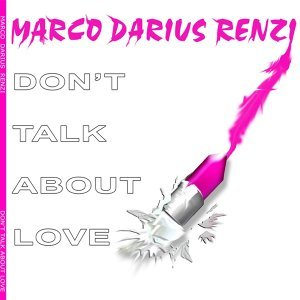 Marco Darius Renzi 歌手頭像