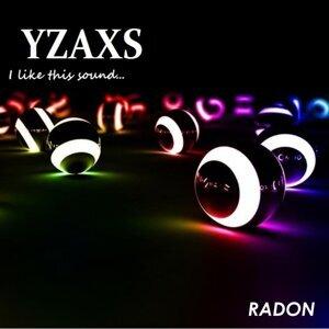 Yzaxs 歌手頭像