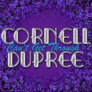 Cornell Dupree 歌手頭像