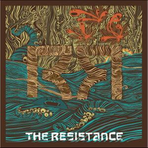 The Resistance 歌手頭像