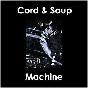 Cord & Soup 歌手頭像