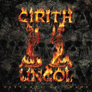 Cirith Ungol 歌手頭像