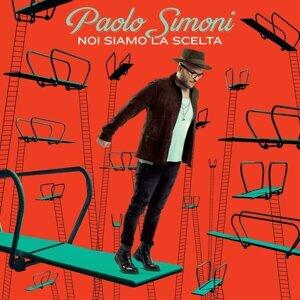 Paolo Simoni 歌手頭像