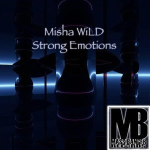 Misha Wild 歌手頭像