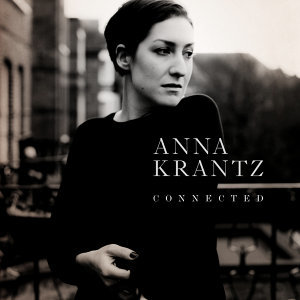 Anna Krantz 歌手頭像