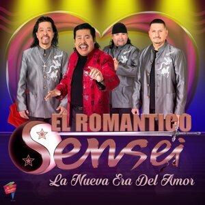 El Romantico Sensei 歌手頭像