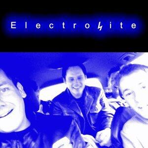 Electrolite. 歌手頭像