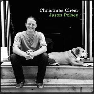 Jason Pelsey 歌手頭像