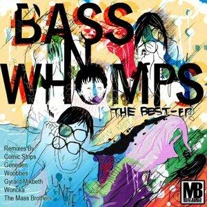 Bass N Whomps 歌手頭像