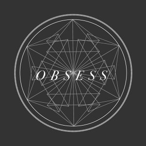 OBSESS 歌手頭像