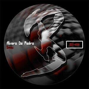Alvaro de Pedro 歌手頭像