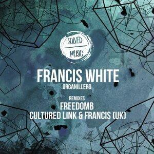 Francis White 歌手頭像