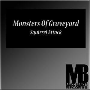 Monsters Of Graveyard 歌手頭像