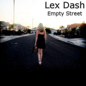 Lex Dash 歌手頭像