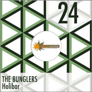 The Bunglers 歌手頭像