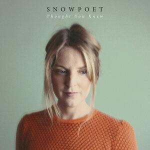 Snowpoet 歌手頭像