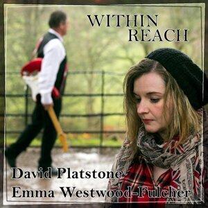 David Platstone, Emma Westwood-Fulcher 歌手頭像