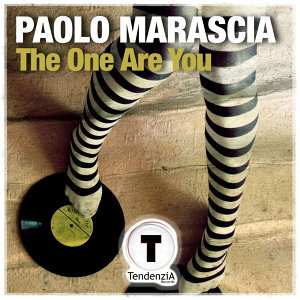 Paolo Marascia 歌手頭像