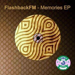 FlashbackFm