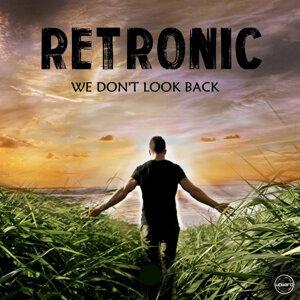 Retronic 歌手頭像
