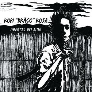 Robi Rosa 歌手頭像