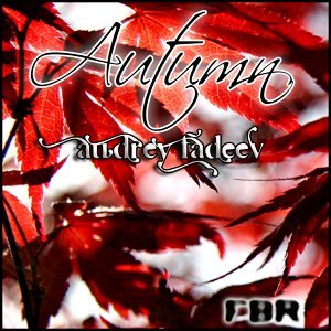 Andrey Fadeev 歌手頭像