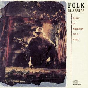 Folk Classics (Roots Of American Folk Music) 歌手頭像