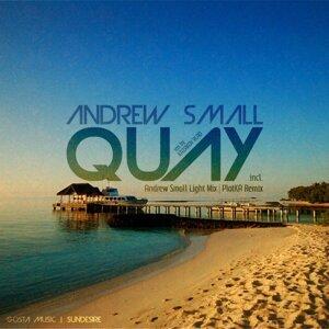 Andrew Small 歌手頭像