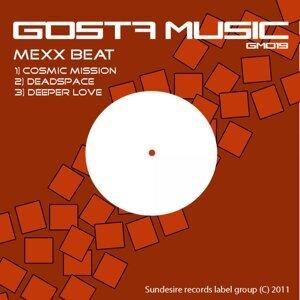 Mexx Beat 歌手頭像