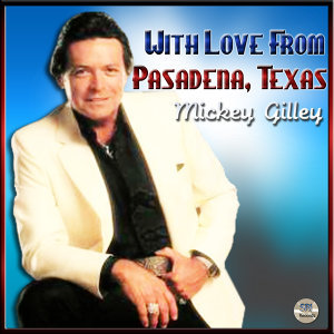 Mickey Gilley 歌手頭像
