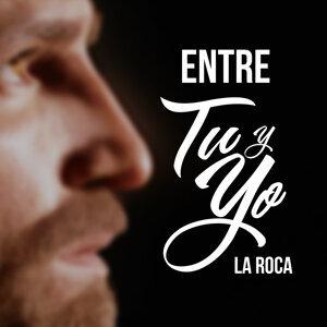 La Roca 歌手頭像