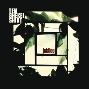 Ten Shekel Shirt 歌手頭像